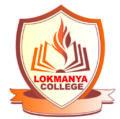 Lokmanya College